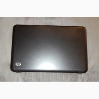 Ноутбук на запчасти HP Pavilion dv6-1354er