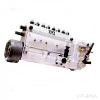 Топливный насос высокого давления ТНВД ЯМЗ-238 80.1111005