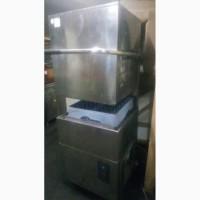 Посудомойка COZUM DW1040