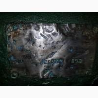 Радиально-сверлильный 2А592