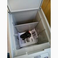 Продам б/у авто холодильник WAECO TROPICOOL TC-35FL