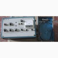 Продам прибор измерительный ПИ-6