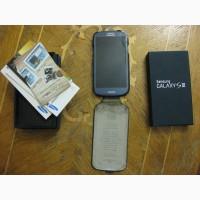 ПРодам мобильный телефон Samsung S III (3) i 9300