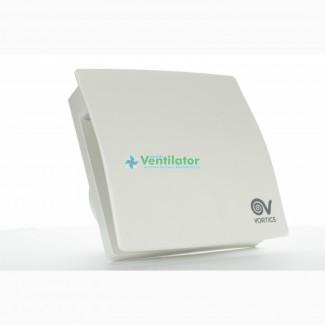 Вытяжные вентиляторы для ванной, кухни, санузлов