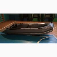 Надувные килевые лодки ПВХ МТК 290 от производителя