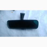 Зеркало заднего вида в салон Toyota AVENSIS COROLLA YARIS 87810-0D010 87810-0D011
