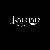 Kalyan to you, лучшие кальяны и аксессуары
