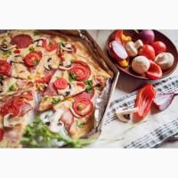 Продам готовый бизнес по доставке пиццы