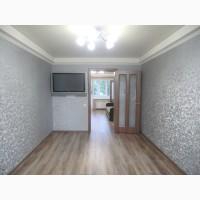 Ремонт квартир Одесса. Отделочные работы. Наши цены Вас приятно удивят