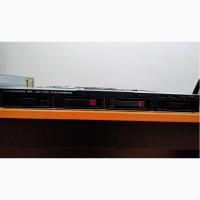 Продам б/у сервер HP ProLiant DL120 G7