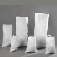 Продам мешок полипропиленовые, разные размеры, любой объем