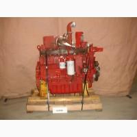 Двигатели для комбайна Case 2388 2366 2166 1666 1680 CASE 6TA-830 CASE 6TAA830