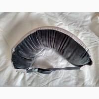 Дорожная подушка под ( для ) голову шею спину Delsey 3940262