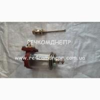 Масленка в сборе КП.02.12.00А на компрессор ЭКП70/25
