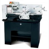 Настольный токарный станок SPB-550 PROMA