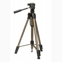 Штативы новые Arsenal ARS-3750