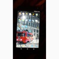 Motorola xt1575 стерео 3/16 21mp 2560x1440 разширение екрана