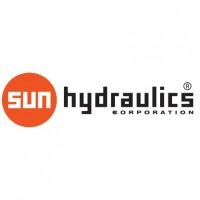 Ремонт гидравлического насоса (гидронасоса) Sun Hydraulic