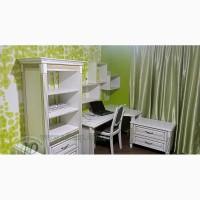 Мебель для детей, мебель для детских, детские на заказ, кровати, столы, шкафы