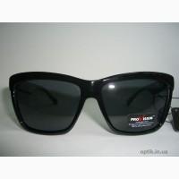 Солнцезащитные очки от известных брендов в «Оптиці Якісних брендів»