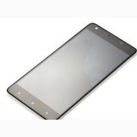 Дисплейный модуль Oukitel K6000 Pro (дисплей +сенсор) жк-дисплей
