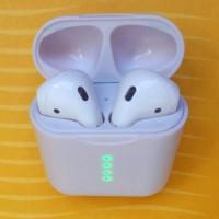 Беспроводные сенсорные Bluetooth наушники I10tws
