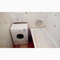 Монтаж опалення послуги сантехніка калуш