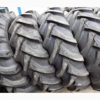 Продаем шины 14.9-26, 14.9R24 на комбайн и трактор 8PR, 10PR, камеры