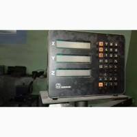 Продам координатно - расточной станок Deckel Perrin AV 30
