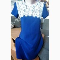 Продам платье р. 44
