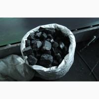 Уголь антрацит, уголь марки Д (от 4100 со склада)