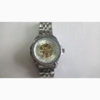 Продам дешево наручний годинник Winner a070, ціна фото, опис
