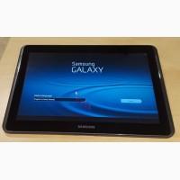 Продам Планшет Samsung Galaxy Tab 2 GT-P5100 16GB оригинал новый