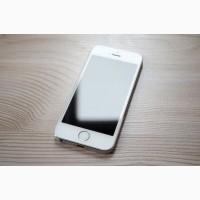 Iphone 5s оригінальний