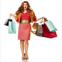 Программа для бутика, магазина одежды или обуви