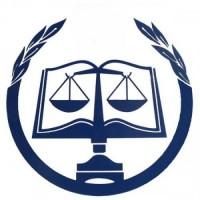 Чехия, Адвокатско-консалтинговая компания