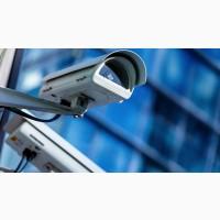 ООО «ПРОГРЕССОР» - системы безопасности, инженерные сети в Киеве