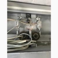 Линия оптимизирующей торцовки пиломатериала 11 MKL PAUL