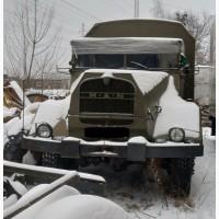 Продаем грузопассажирский кунг MAN 630L2A, 5 тонн, 1965 г.в