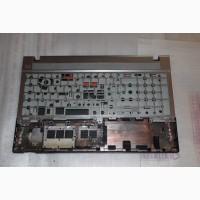 Ноутбук на запчасти Acer Aspire v5-571G