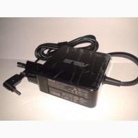 Блок живлення Зарядка адаптер для Ноутбука Asus X540SA, X553MA, X556UA (ADP-65MH B) Топ