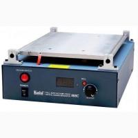 Вакуумный сепаратор KAISI 988C 14(30*20см) 250 Вт для планшетов телефонов смартфонов