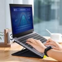 Подставка под ноутбук Baseus 17 дюймов Let#039;#039;s go Mesh Portable Laptop Stand Прочная