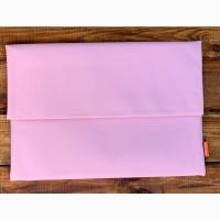 """Папка конверт для MacBook Pofoko bag 13.3"""" Чехол-конверт POFOKO A200"""