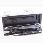 Автомагнитола с дисплеем Sony 3016A