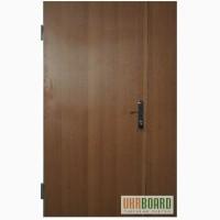 Баритовый гипсокартон, Свинец листовой, Двери рентгенозащитные, Стекло рентгенозащитное