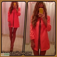 Женская одежда оптом и в розницу Одесса Dress Code Redial Style