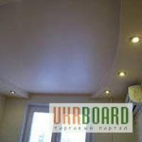 Ремонт стен в комнате, квартире, внутренняя обшивка балкона, откосы недорого