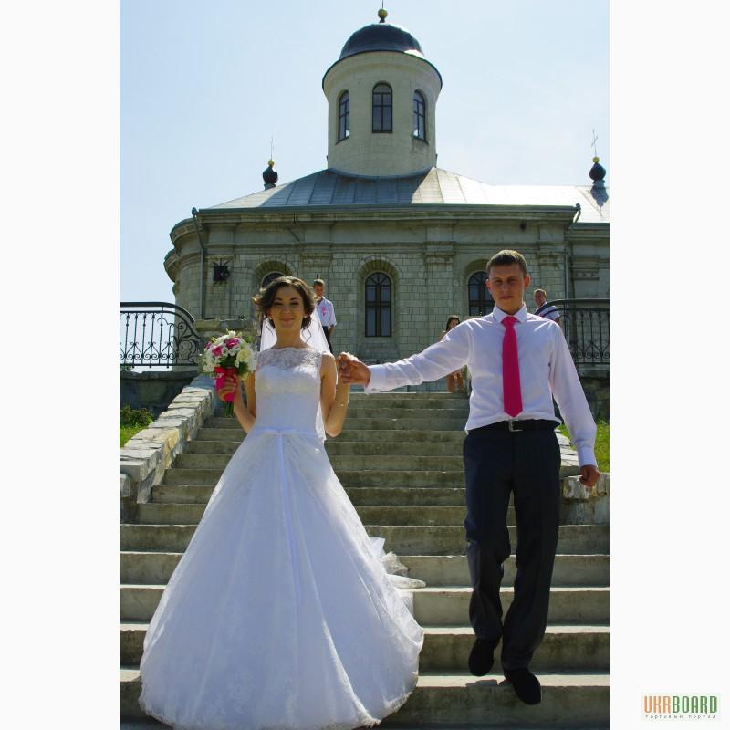 662ca638b58514 Продам або дам на прокат весільну сукню (Таня Гріг,модель Fernanda,  колекція 2