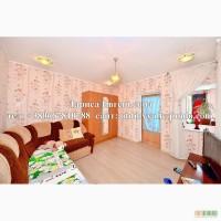 Сдам комнату в центре Ялты, с двором, мангалом, сауной, недорого, для 2 человек